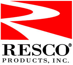 Resco Products Distributor